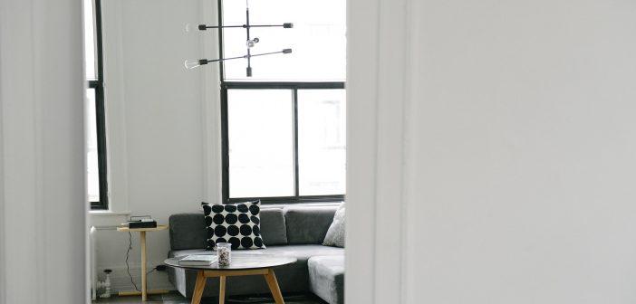 5 tips para decorar la entrada de tu casa con estilo