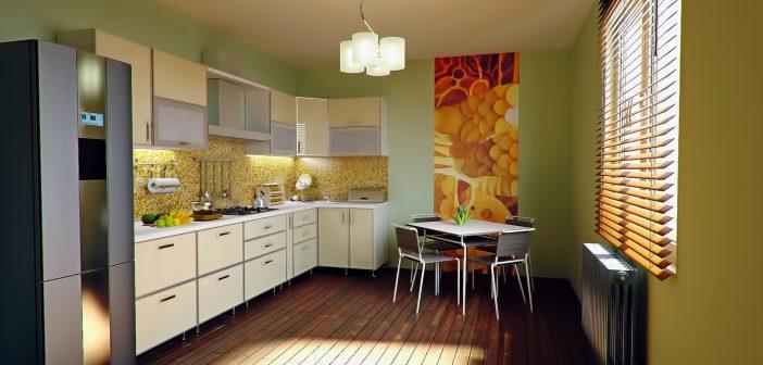 6 ideas prácticas para mantener un hogar ordenado