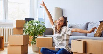 Garantías de alquiler