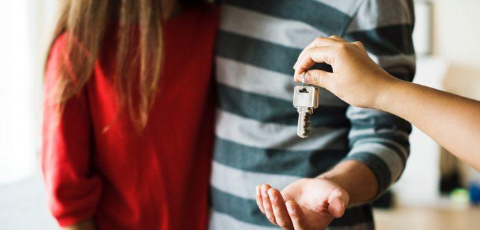 ¿Por qué los seguros de caución son la mejor solución para alquilar tu próxima propiedad?