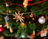 4 consejos claves para decorar tu casa en Navidad