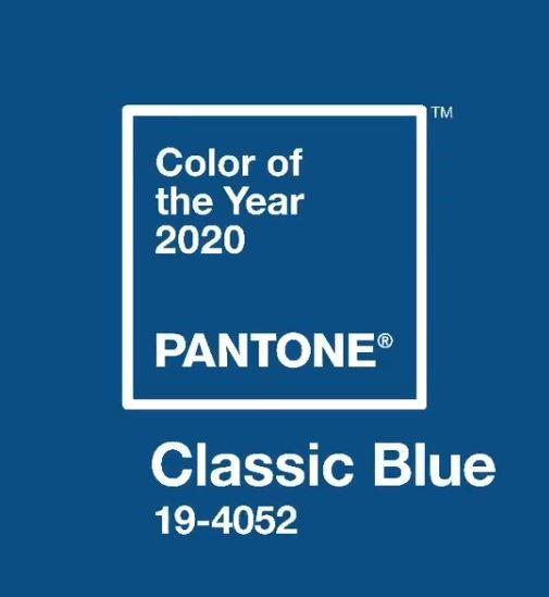 color 2020