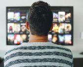 3 series de Netflix con tips decorativos para aplicar en tu casa