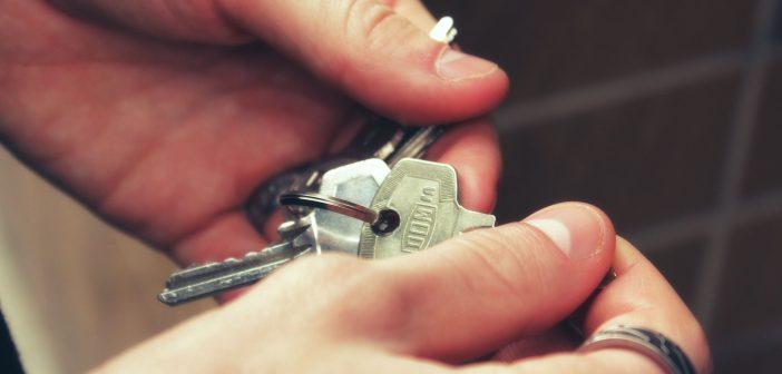 ¿Qué cambios traerá la nueva Ley de Alquileres para inquilinos y propietarios?