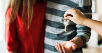 A partir de mañana, la ley de alquileres entra en vigencia en todo el país