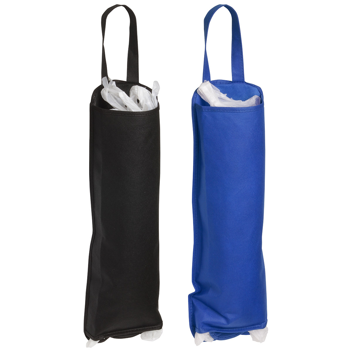 Plastic bag keeper - View Larger Image Download Hi Res