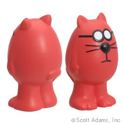 Catbert
