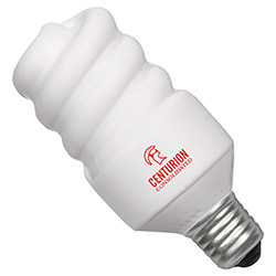 Mini Energy-Saving Lightbulb