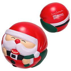 Santa Claus Ball