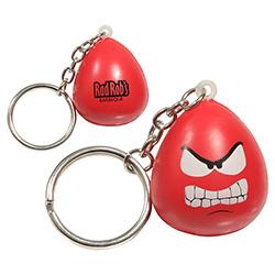 Angry Mood Maniac