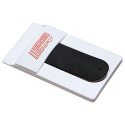 Snap-It Mobile Wallet
