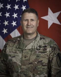 Media Advisory: U S  Army Operational Test Command to hold