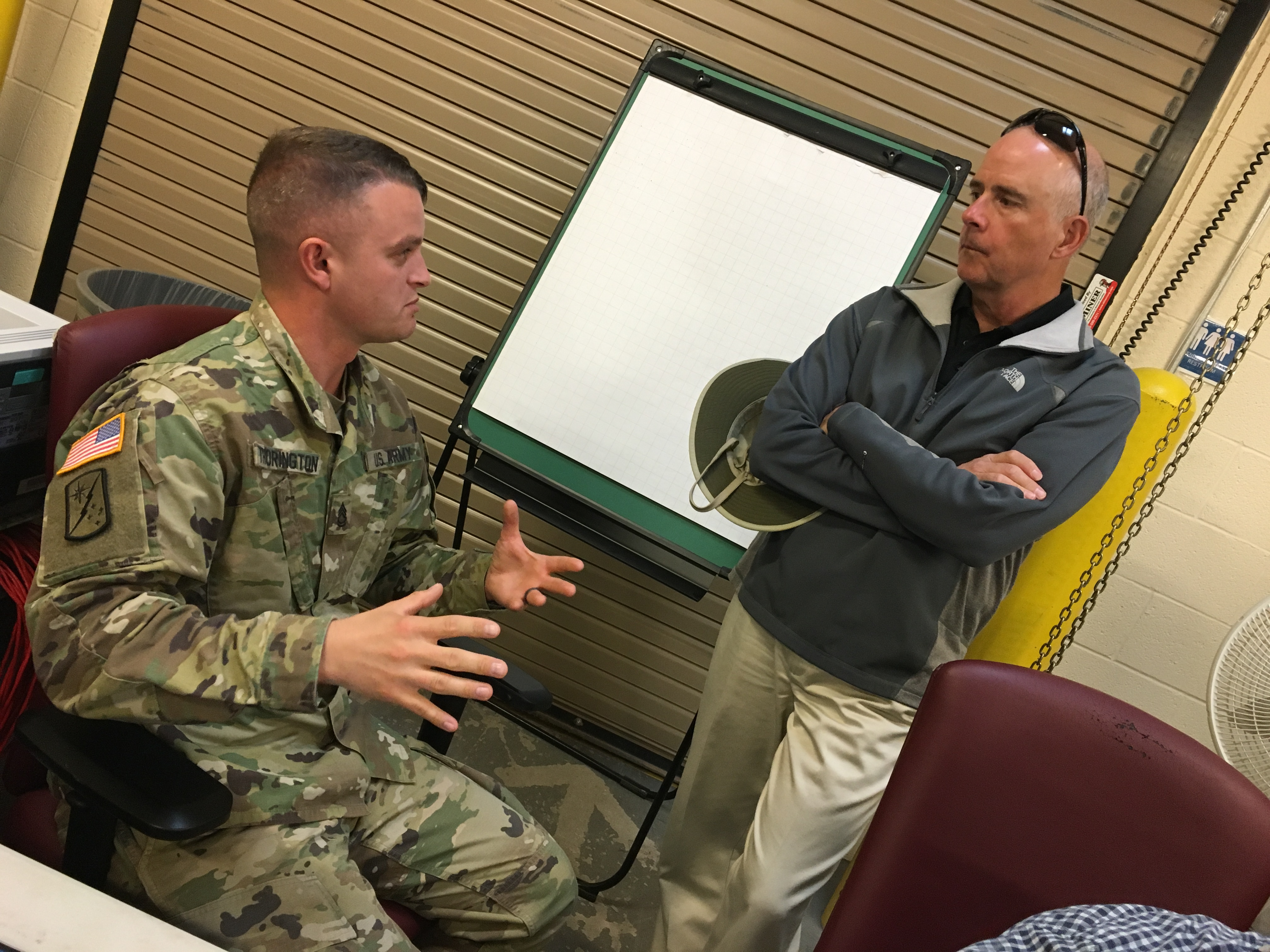 Fort Hood News Archive – Page 17 – Fort Hood Press Center
