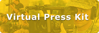 virtual press kit
