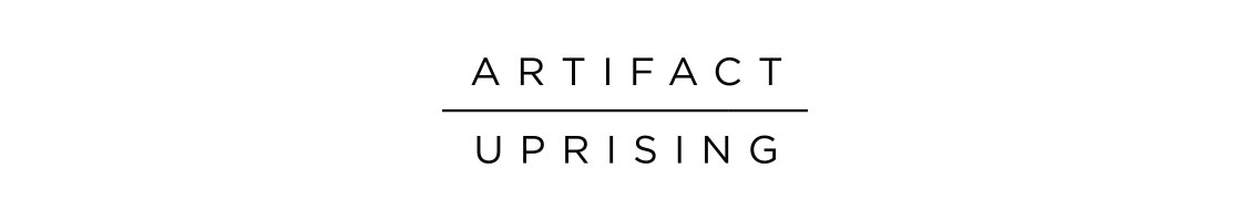 Artifact uprising coupon code 2018