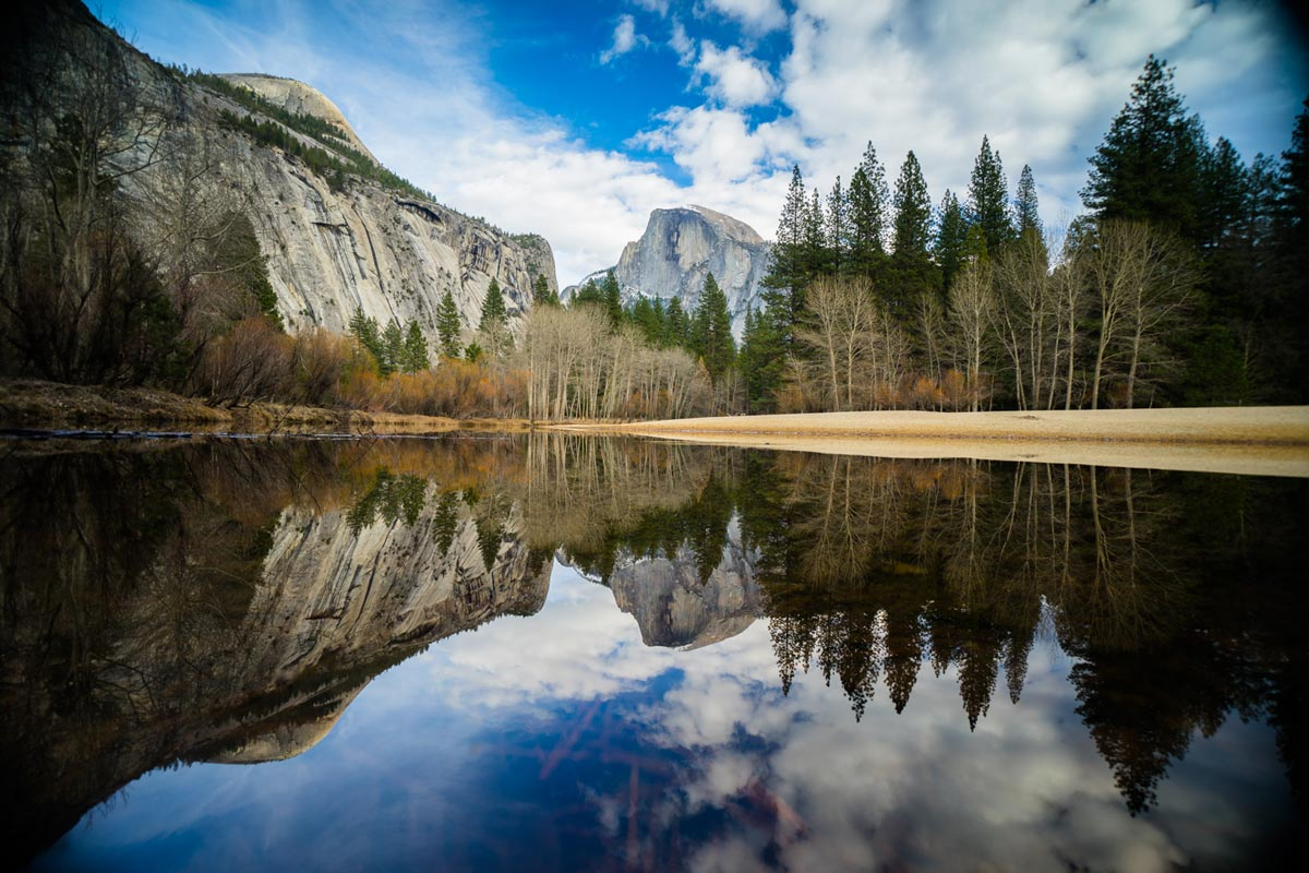 9 Landscape Photography Tips