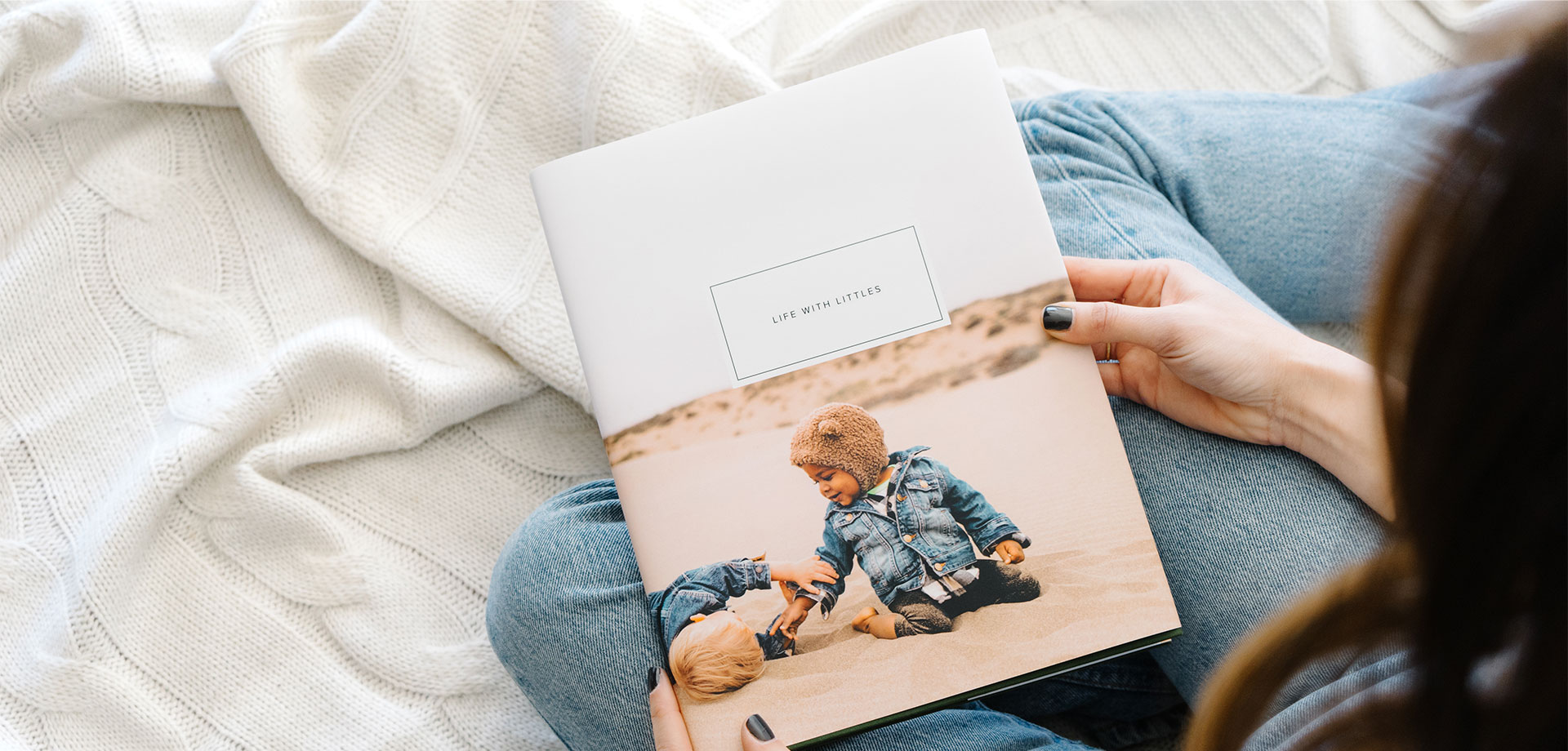 Photobook Cover Ideas : Photo book cover ideas you ll want to make yours
