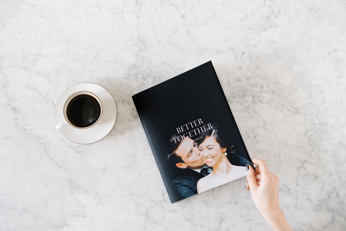 10 Photo Book Cover Ideas Youll Want To Make Yours