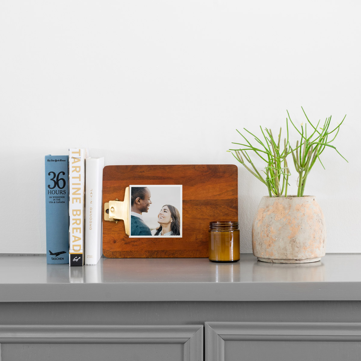 Sungard Exhibition Stand Here Alone : Square print display hacks to try at home artifact