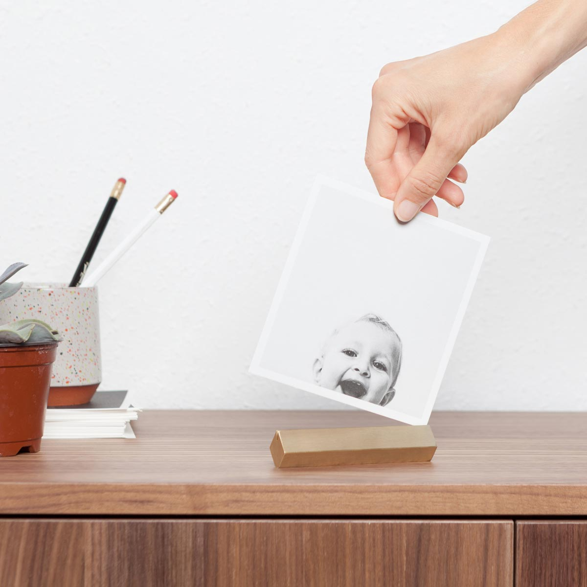 7 square print display hacks to try at home artifact uprising prints meet your best match display your photos with our go to print accessory the geo rail crafted by our friends at yield this substantial yet