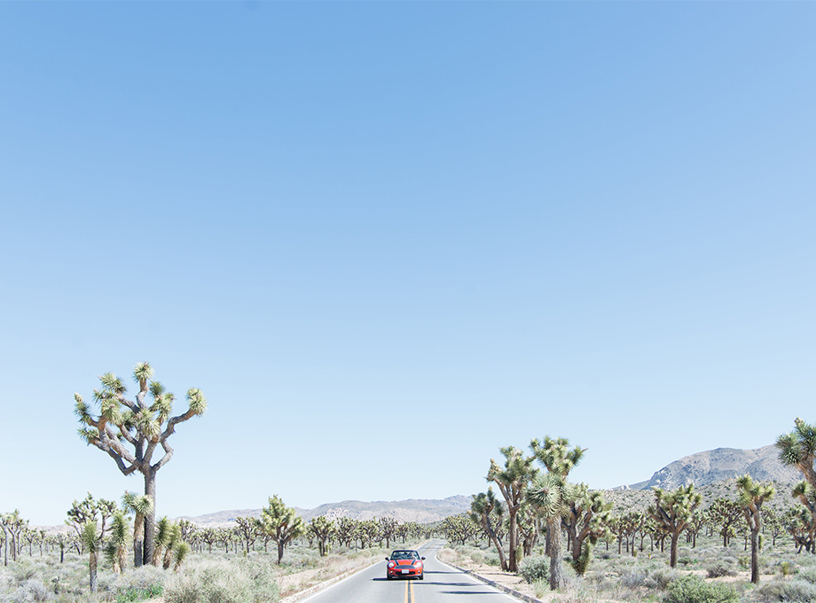 How-To Weekend: 3 Summer Road Trips