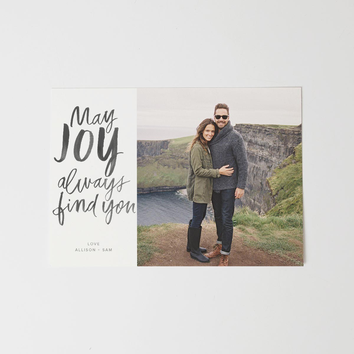 Buy Holiday Cards