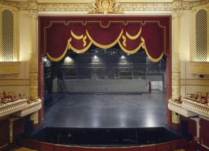 Capitol-Theatre-Stage