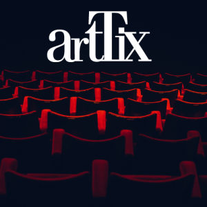 Arttix Gift Certificate Abravanel Hall Capitol Theatre Rose Wagner Performing Arts Center George S. and Dolores Dore Eccles Theater Downtown Salt Lake City Tickets Experience Art Utah