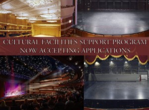 cultural facilities and support program salt lake county center for the arts 2016 application utah