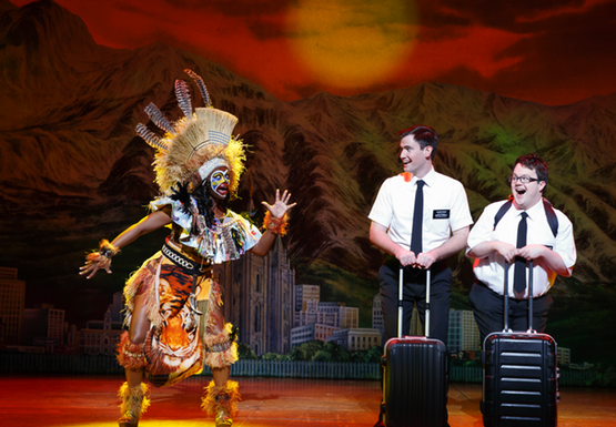 The-Book-Of-Mormon-Musical-Salt-Lake-City-Eccles-Theater-Tickets_555x385