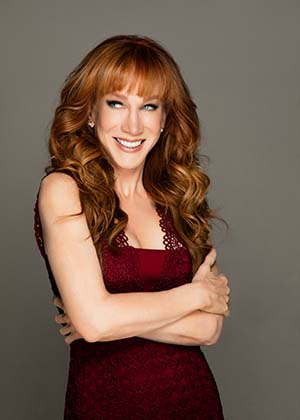 kathy-griffin-image-16-12-1