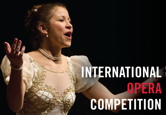 opera-competition