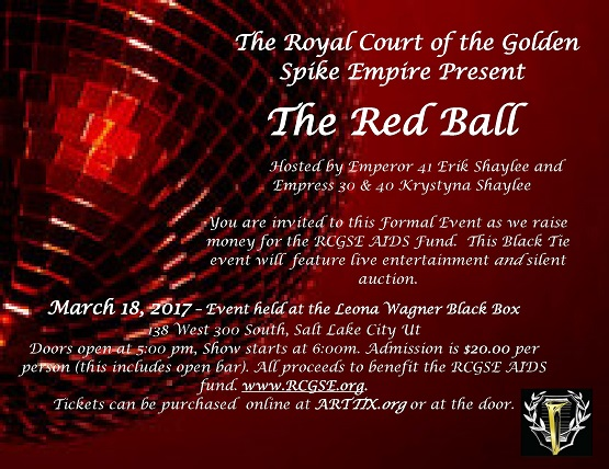 the-red-ball