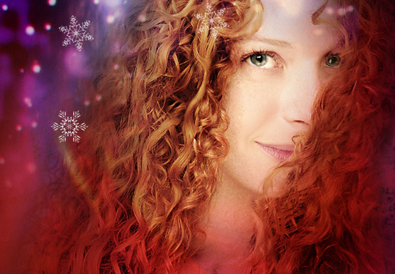 celtic woman home for christmas with the utah symphony
