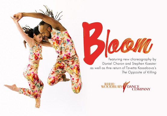 Bloom - Family Matinee