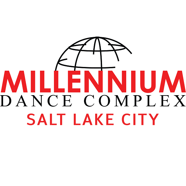 Millennium Dance Complex SLC Showcase