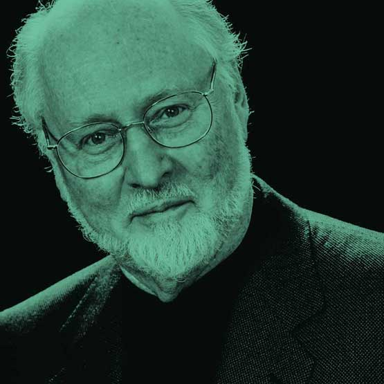 The Music of John Williams at the Noorda in Orem