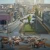 SF Soma by Artist