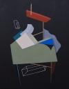 Off Artist David Acuna