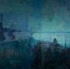 Sea Crossing Artist Chris Liberti