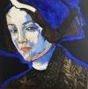 Autunno Artist Paulina X. Miranda