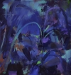 Dispel by Artist Judy Chung