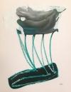 Study 2-26-19 Artist Daniel Ochoa