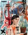 Fusion Artist Jordi Alos