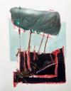 study 3-7-19 Artist Daniel Ochoa
