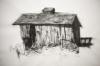 Structure 4-3-17 by Artist Daniel Ochoa></a><br><hr></div><div><a href=