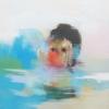 meeting again Artist Makiko Furuichi