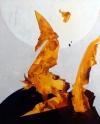 Involution 17 by Artist Shawn Vales