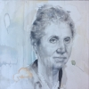 Artist Angela Bell