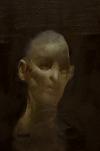 Painting 6-1-2017 Artist Daniel Ochoa